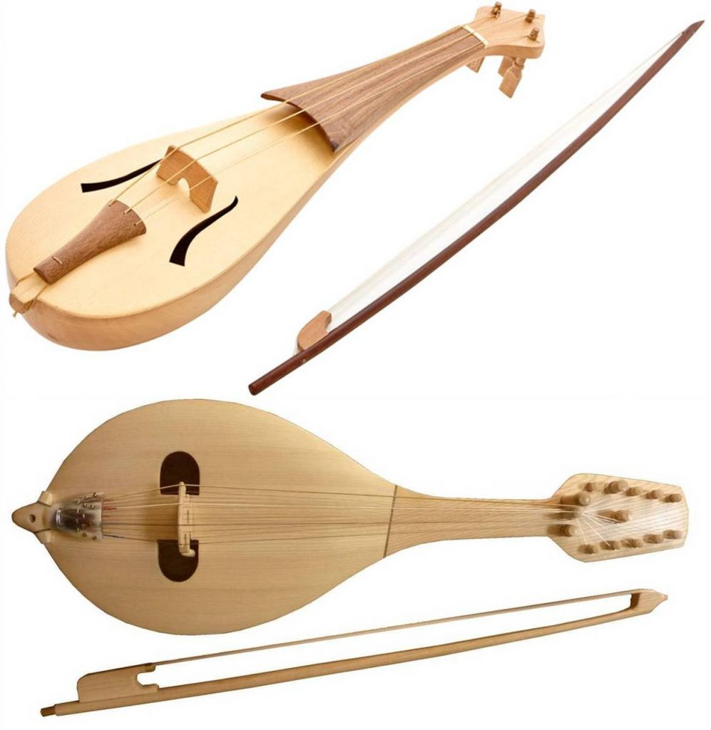 "renaissance instrument influence of modern music Renaissance music had an influence on many generations to come   chromatics, as used during the renaissance, is used today in classical, and  some rock and roll (mainly in the soloist pieces)  ""medieval and renaissance  instruments."