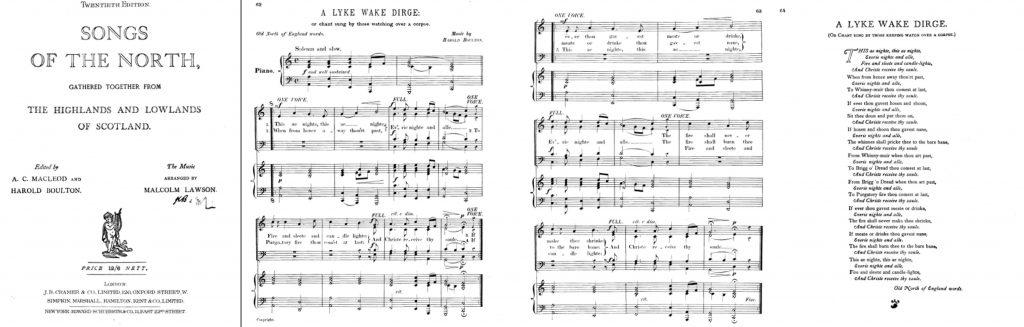 Lyke-WakeDirge_SongsoftheNorth