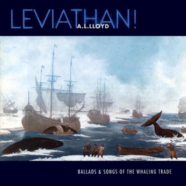 leviathan_tscd497